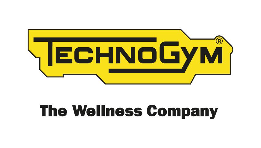 logo-technogym-2016